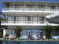 Appartementen Yiannis Lefkas Foto 2