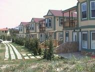 Appartementen Zest @ Xi Beach Foto 1