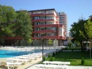 Foto van Appartementen Zornitsa Zwarte Zee