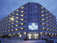 Aqua Hotel Bella Playa Foto 1