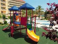 Aqua Hotel Bella Playa Foto 2