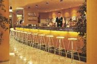 Aqua Hotel Montagut Foto 2