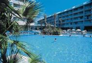Aqua Hotel Onabrava Foto 1