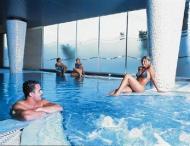 Aqua Hotel Onabrava Foto 2