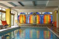Berger's Sporthotel Foto 2