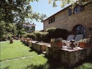 Borgo San Luigi Foto 2
