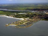 Bungalowpark Beach Resort Makkum Foto 1