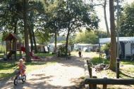 Bungalowpark De Katjeskelder Foto 1