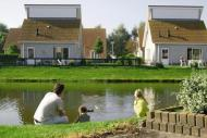 Bungalowpark Zeeland Village