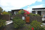 Bungalows Casas del Sol Foto 1