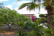 Bungalows Casas del Sol Foto 2