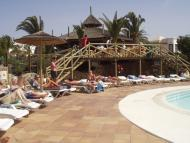 Bungalows Club Riosol Foto 2
