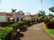 Bungalows Jardin Dorado Foto 1