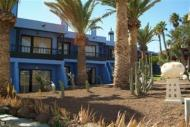 Bungalows Sun Club Aguila Playa Foto 2