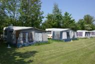 Camping De Krim Texel Foto 1