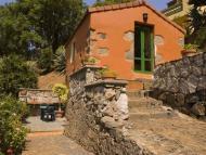 Casa El Lance Foto 1