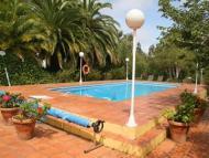 Casa El Lance Foto 2