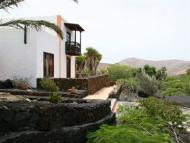 Casa el Morro Foto 2