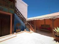 Casa Shanti Foto 2