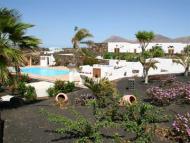 Casa Vista Salinas Foto 1