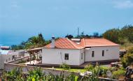 Casas Las Casitas Foto 2