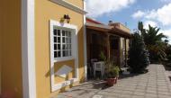Casita San Isidro Foto 2