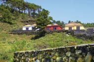 Casitas Villas Fuencaliente Foto 1