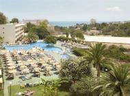 Club Hotel Eurocalas