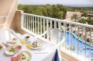 Club Hotel Eurocalas Foto 2