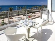 Design Hotel R2 Bahia Playa Foto 1