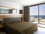 Design Hotel R2 Bahia Playa Foto 2