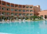 El Olf Hotel