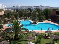 El Olf Hotel Foto 1