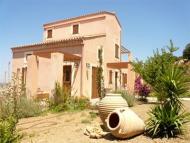 Eliathos Residence Houses Foto 1