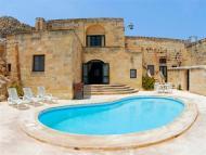Farmhouses Ghar Ilma