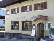 Gasthof Dorfwirt Foto 2