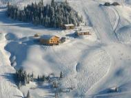 Gasthof Walisgaden Foto 1