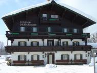 Gasthof Wildtschwendt Foto 1