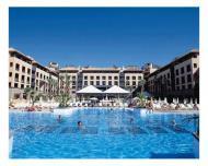 Gran Hotel Costa Adeje