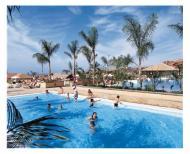 Gran Hotel Costa Adeje Foto 1