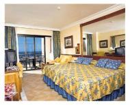 Gran Hotel Costa Adeje Foto 2