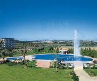 Gran Hotel La Hacienda Foto 1