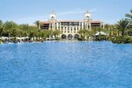 Gran Hotel Lopesan Costa Meloneras Foto 1