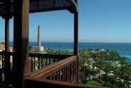 Gran Hotel Lopesan Costa Meloneras Foto 2