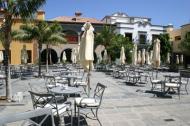 Gran Hotel Lopesan Villa del Conde Foto 1