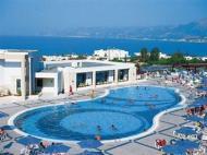 Grand Hotel Chersonissos