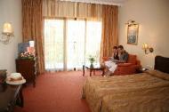 Grifid Hotel Bolero Foto 1