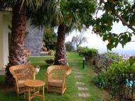 Guesthouse Papagaio Verde Foto 2