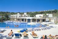 Hotel 3/S Beach Club