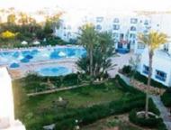 Hotel Abir Foto 1